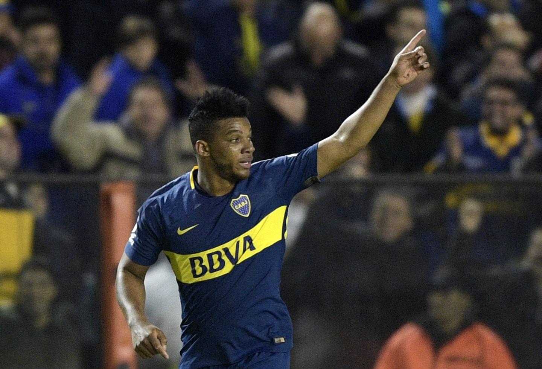 Copa Libertadores: Boca Juniors con covid 19; Libertad contra Conmebol | Antena 2