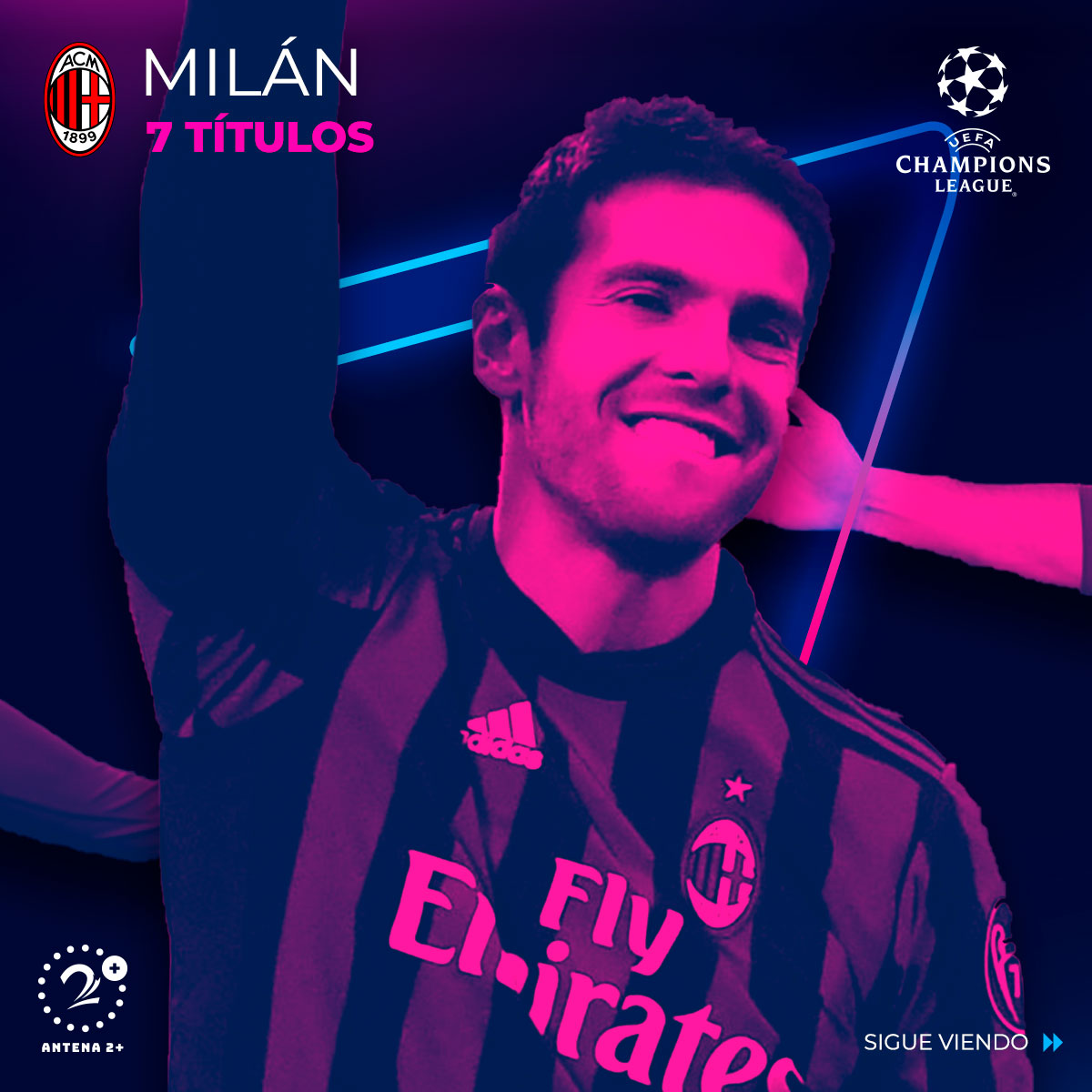 Liverpool • Champions • Provisional