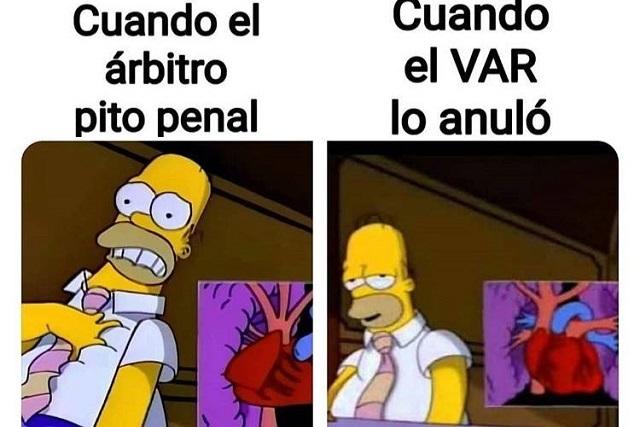 Meme Venezuela