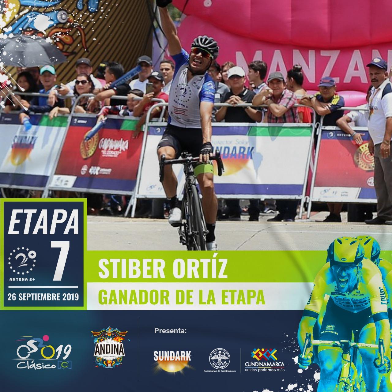 Stiber Ortiz - Aguardiente Antioqueño
