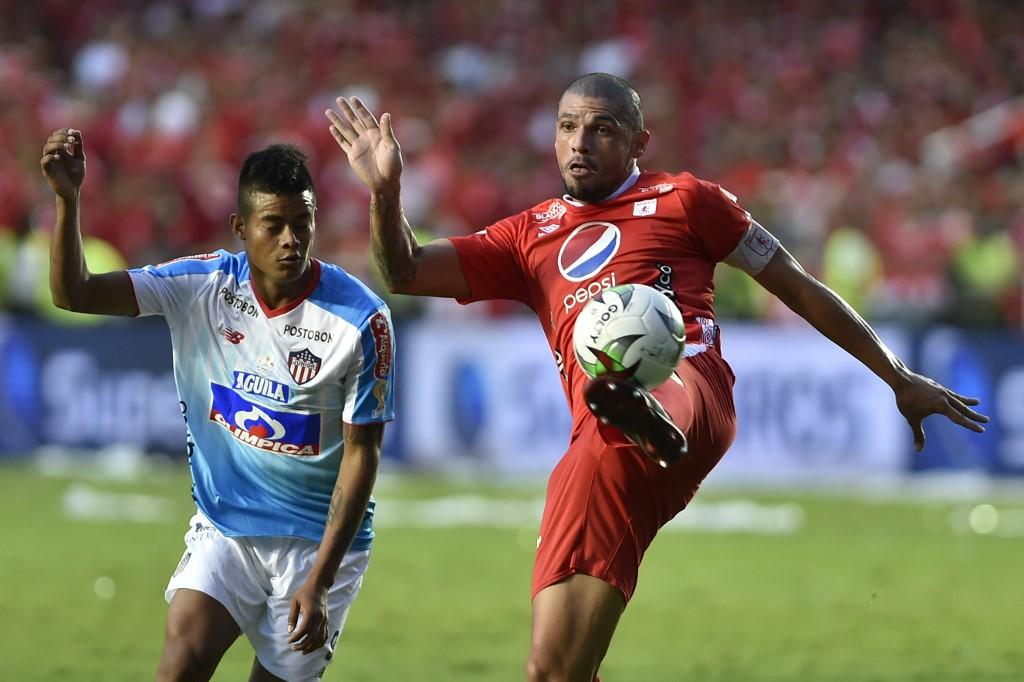 Junior: tres jugadores que saldrían tras perder la final ante América | Antena 2