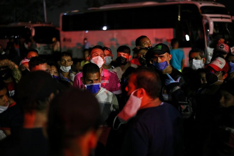 Cuarentena Colombia: cómo saber si aplica para Ingreso Solidario | Antena 2