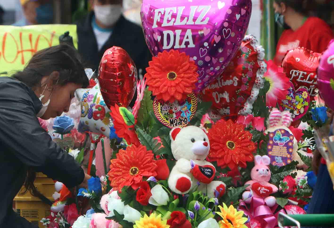 Día de la Madre en Colombia se repetiría en segundo semestre de 2020 | Antena 2