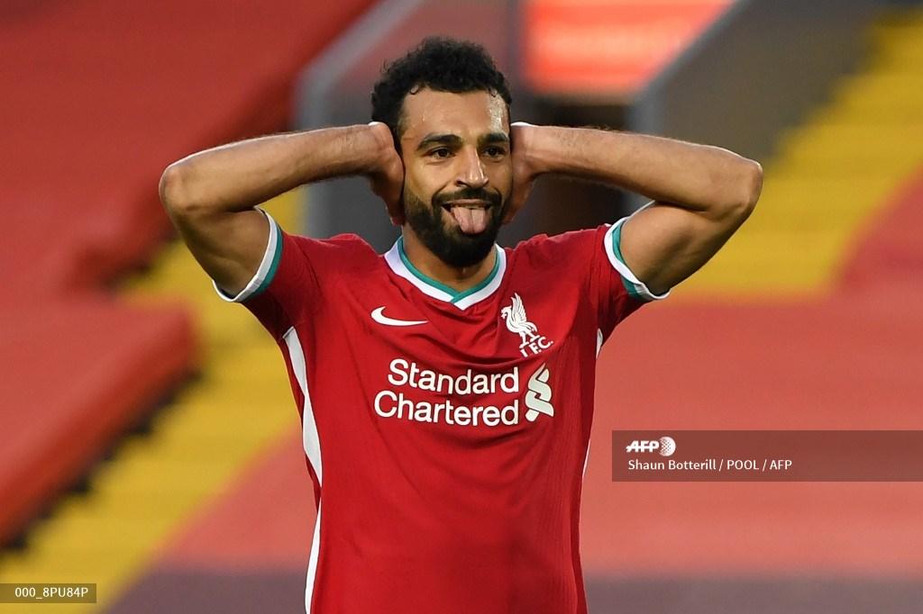 Chelsea vs Liverpool EN VIVO; fecha 2, Premier League  | Antena 2