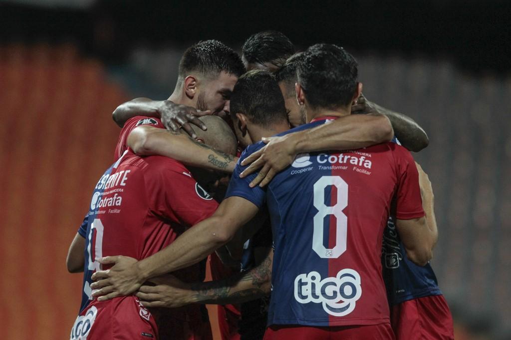 Alianza Petrolera vs Medellín EN VIVO; fecha 9, Liga Betplay | Antena 2