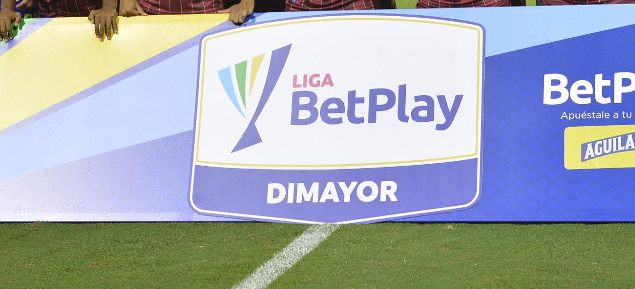 Liga Betplay: otro técnico fue despedido tras quedar eliminado | Antena 2