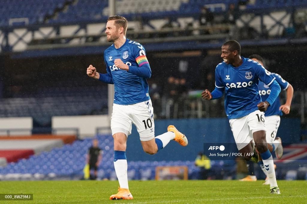 Premier League: Sami Khedira podría ser refuerzo del Everton | Antena 2