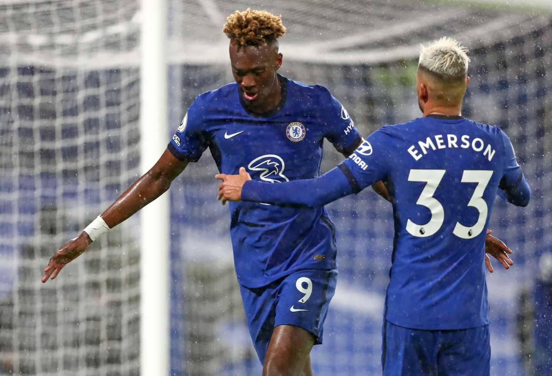 Chelsea venció a West Ham en nueva jornada de la Premier League | Antena 2