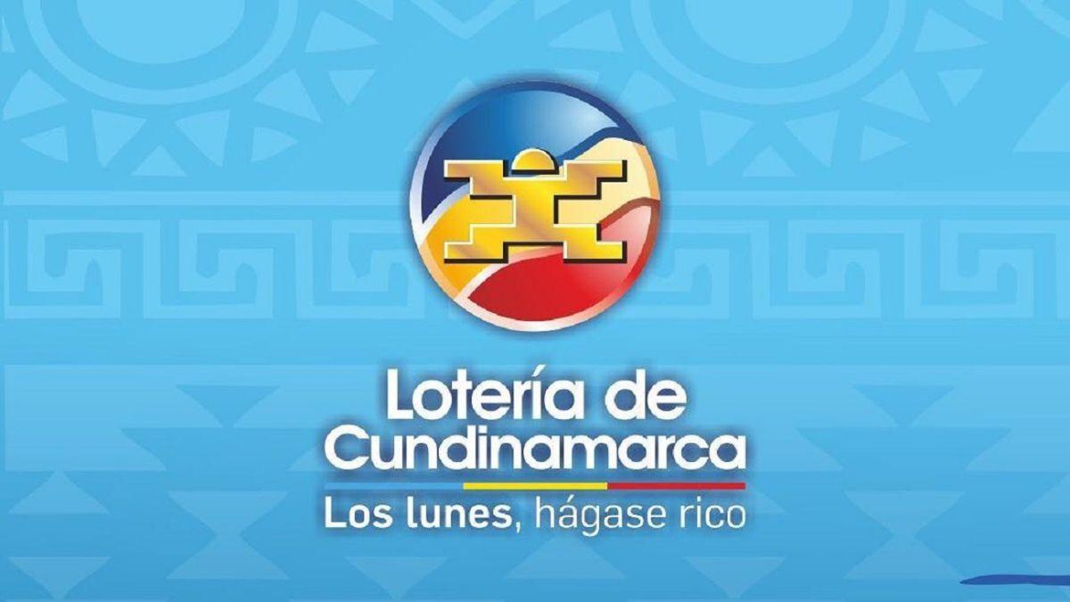 Lotería de Cundinamarca hoy resultado 21 de junio | Antena 2
