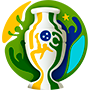 Copa América