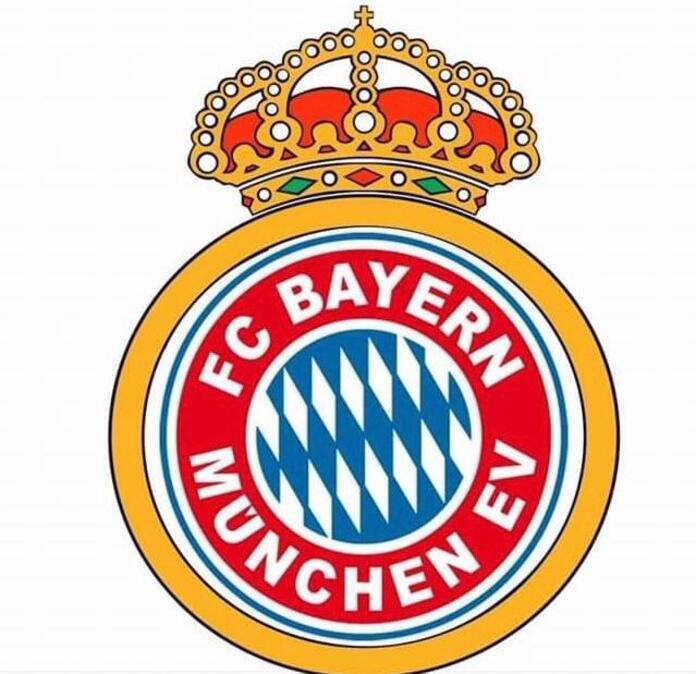 Barcelona 2 8 Bayern Los Memes Sin Piedad Tras Historica Goleada Antena 2