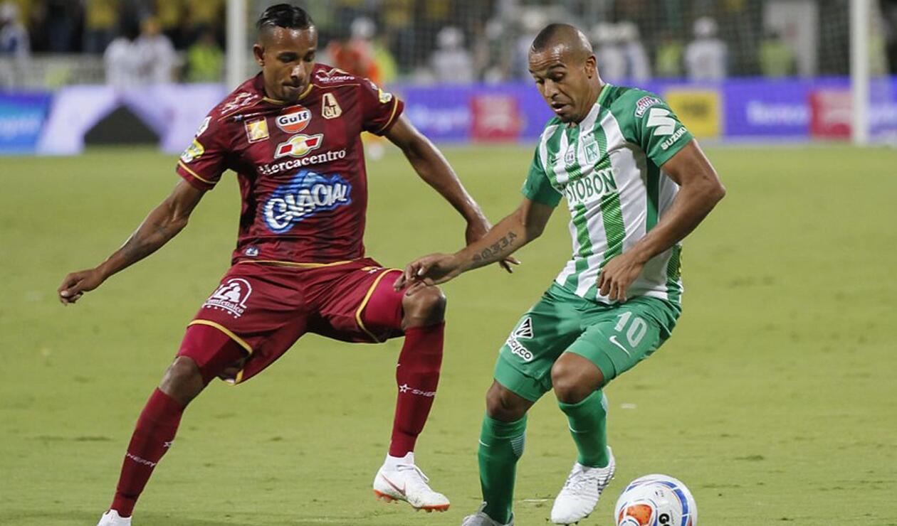 Sebastián Villa jugador de Boca Juniors