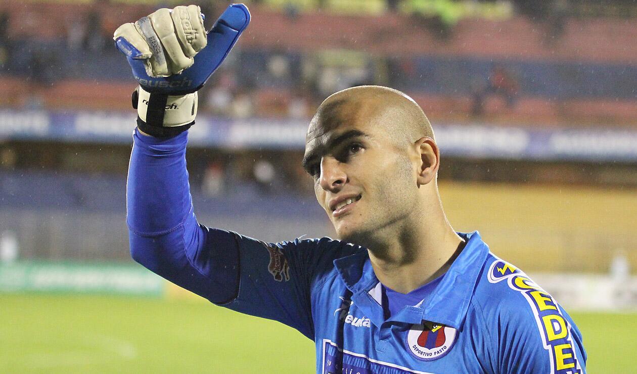 Lucero Álvarez reforzaría a Rionegro Águilas