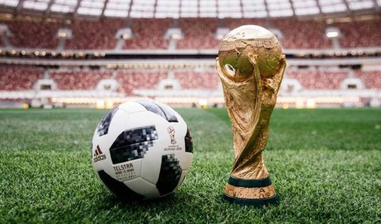 Los cinco candidatos a ser el mejor jugador del Mundial