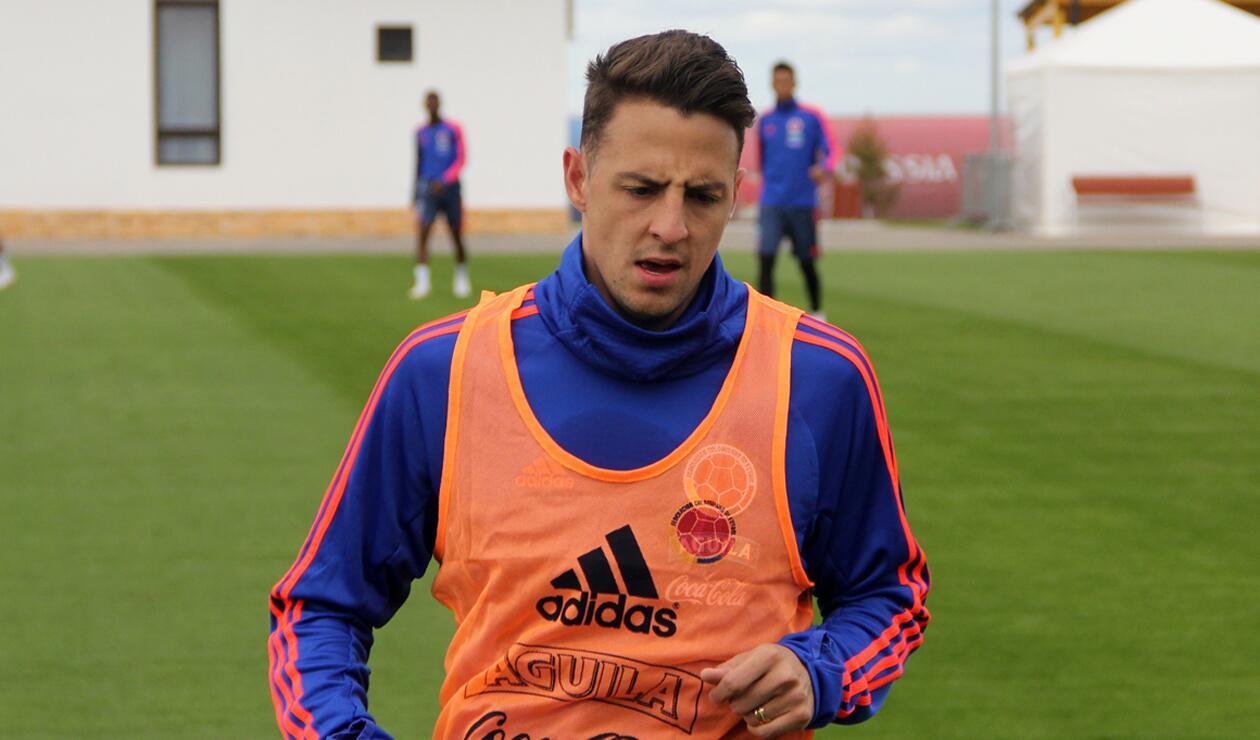 Santiago Arias se acerca al Atlético de Madrid tras autorización del PSV