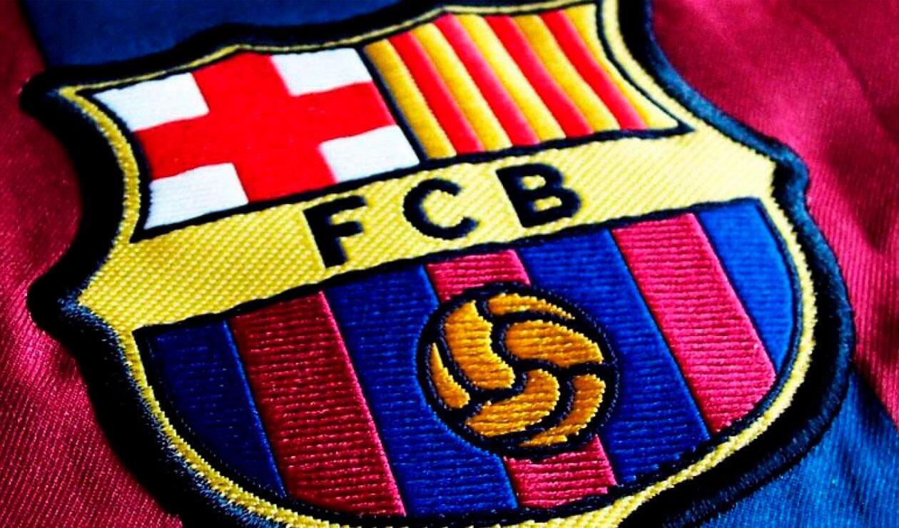 Barcelona sumó cuatro refuerzos para iniciar la temporada en la Liga Santander