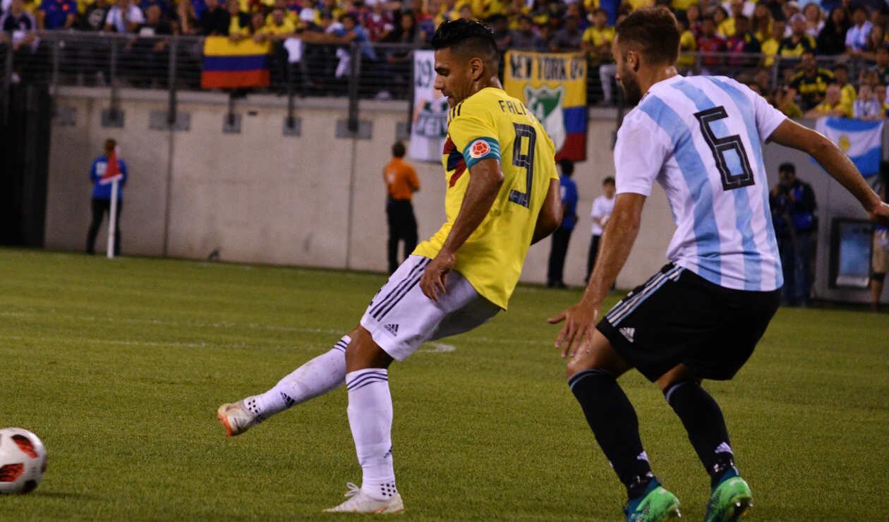 Colombia ahora deberá definir si continúa con Arturo Reyes como técnico interino en los próximos partidos de Colombia