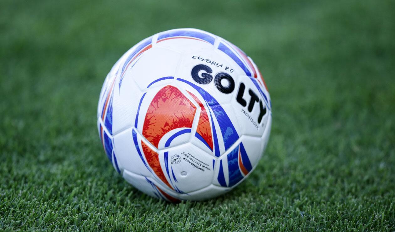 En la Liga Águila ya se han despedido siete técnicos en ochos fechas
