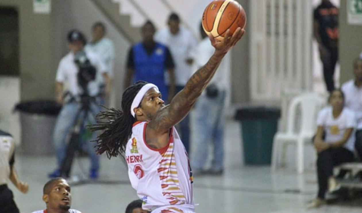 Conozca la mecánica de la Liga Profesional de Baloncesto colombiano