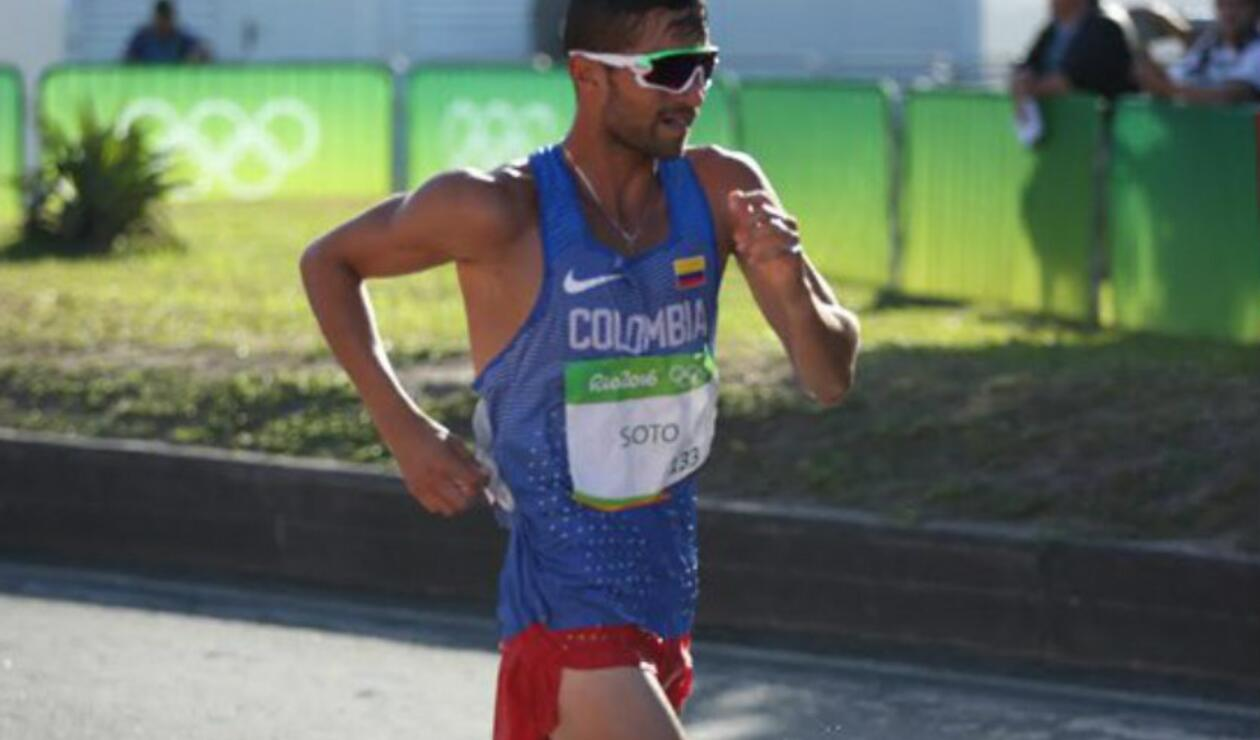 Esteban Soto
