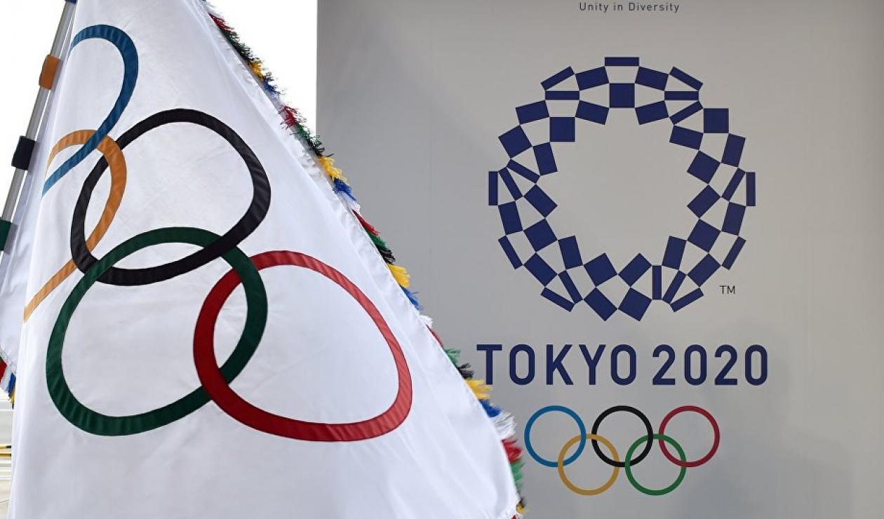 COI abre investigación y congela relación con AIBA pero quiere boxeo en Tokio  Madrid.