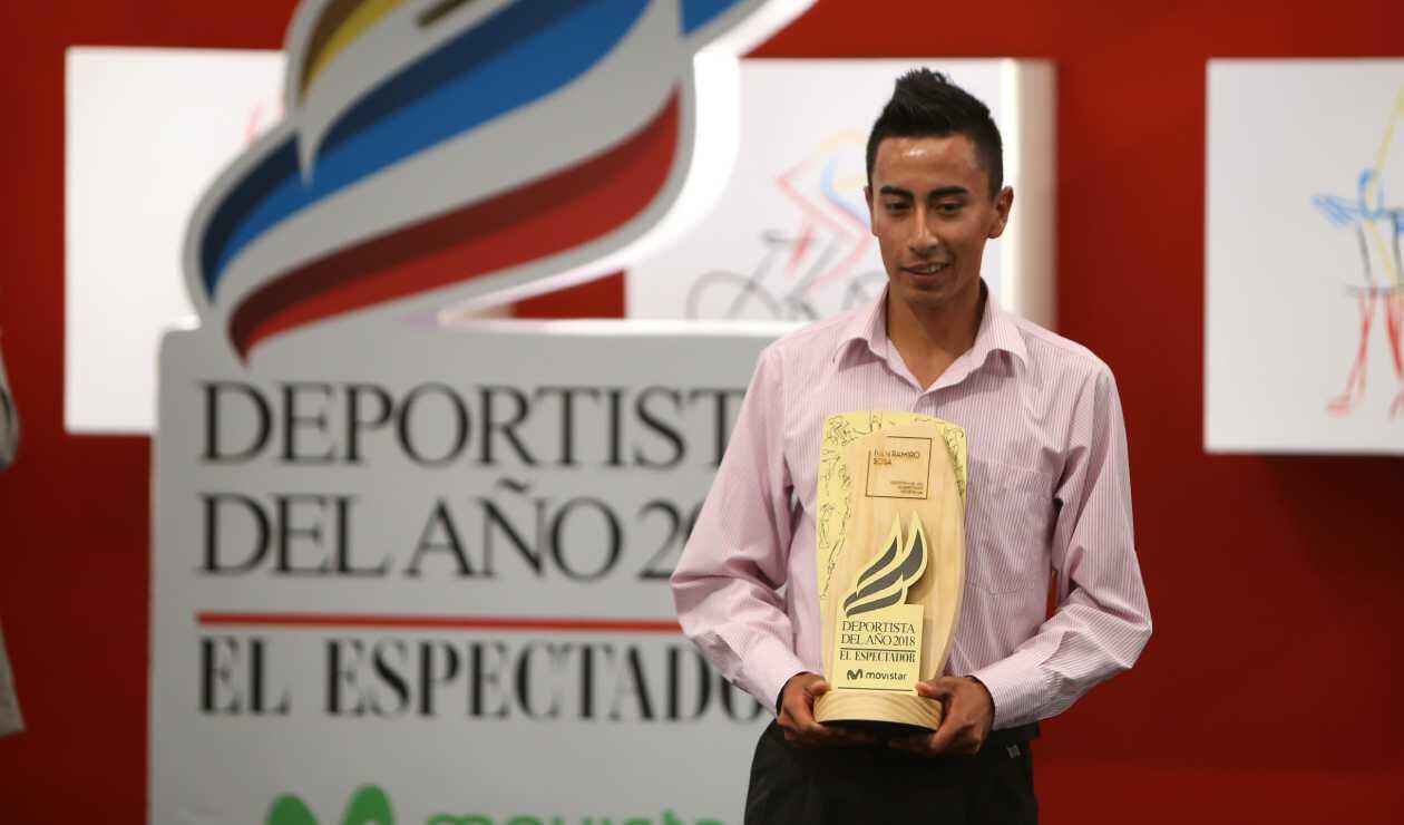 Iván Ramiro Sosa