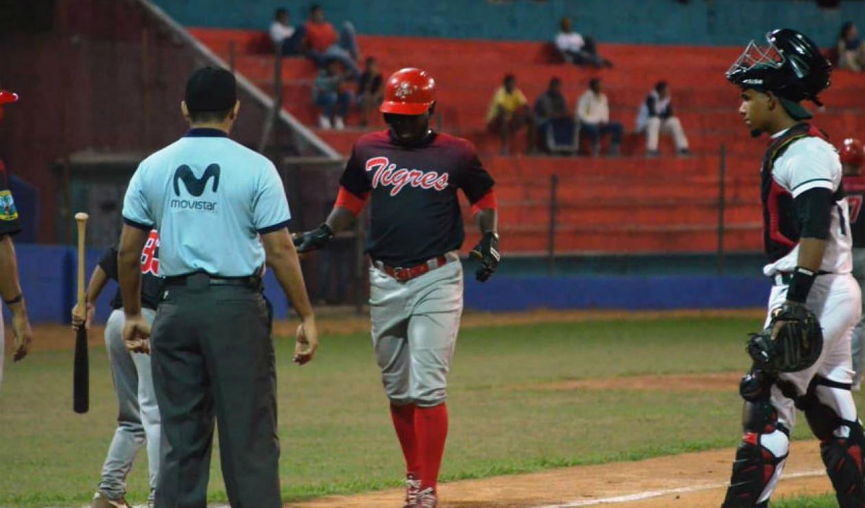 Tigres de Cartagena