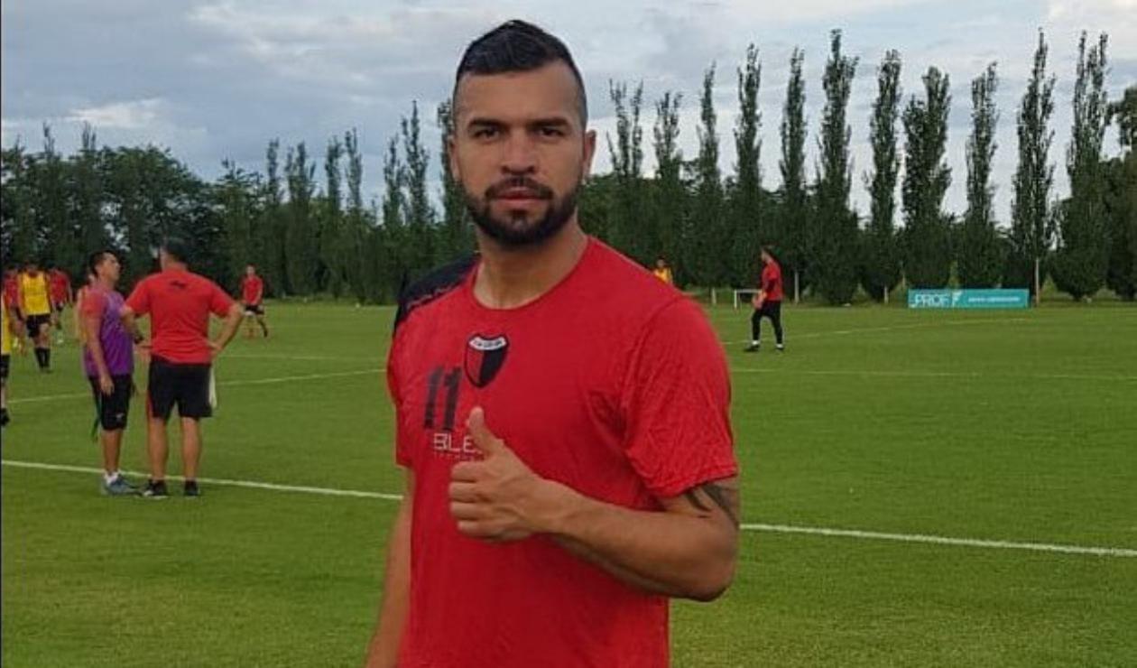 Andrés Cadavid