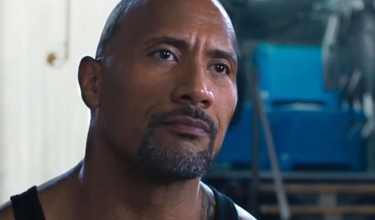 El actor no regresará a la cinta tras problemas que tuvo con sus compañeros de set.