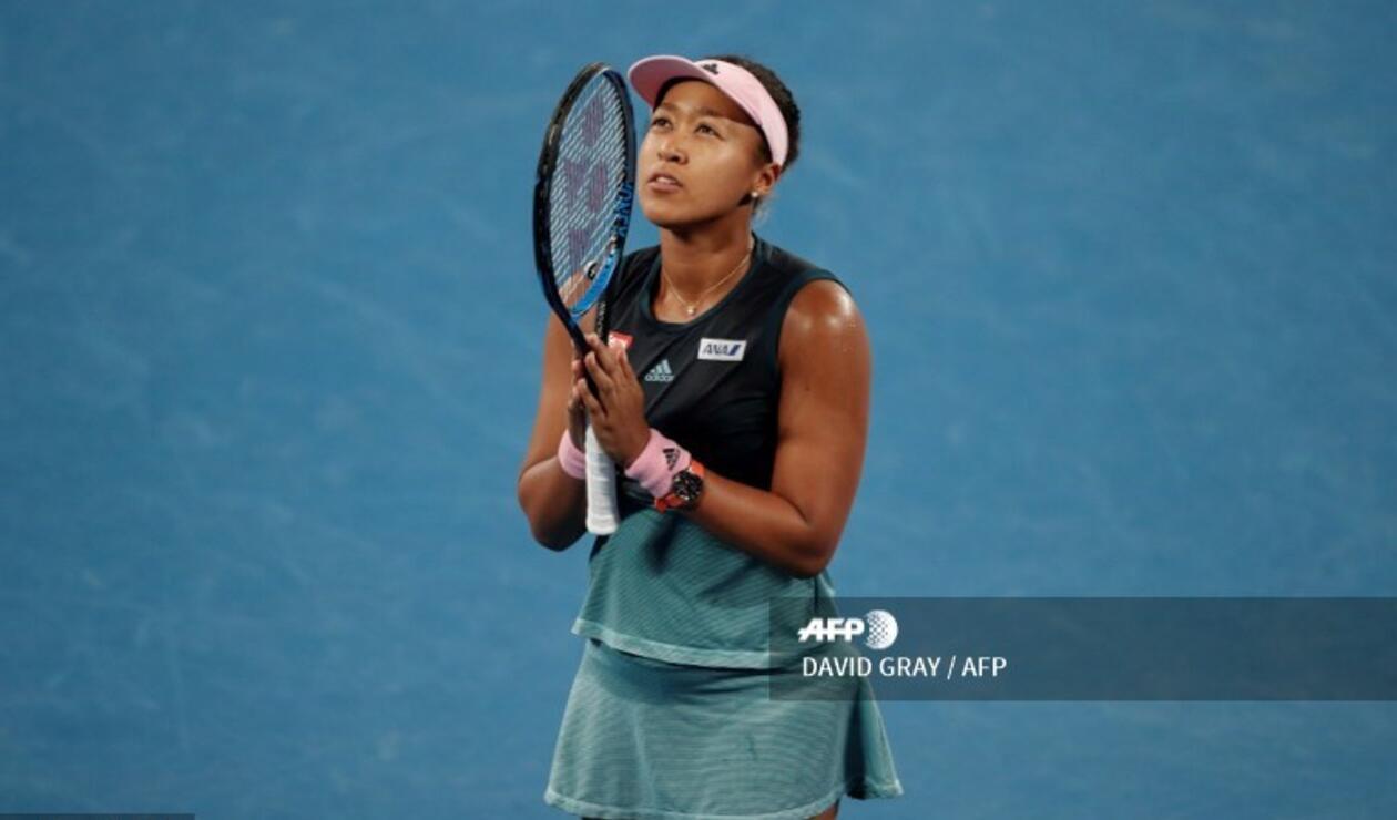 Kvitova-Osaka, una final para estrenarse como número uno