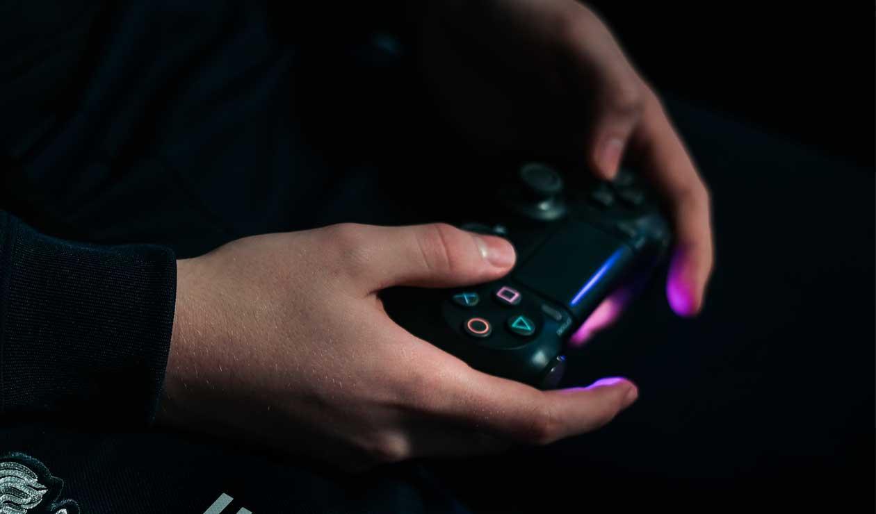 Los eSports generarán un negocio equivalente a 963 millones de euros