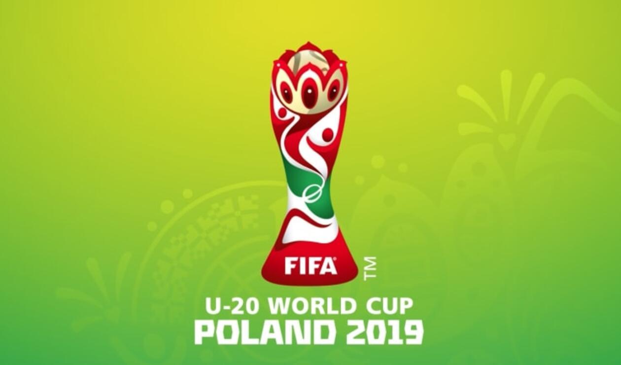 Clasificados Al Mundial Sub 20: El Mundial Sub-20 Al Que Se Clasificó Colombia: Fechas Y