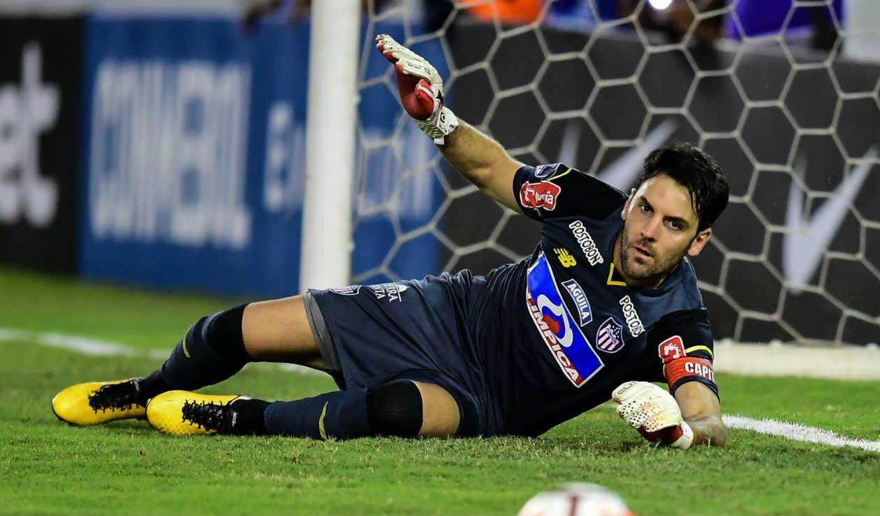 Sebastián Viera