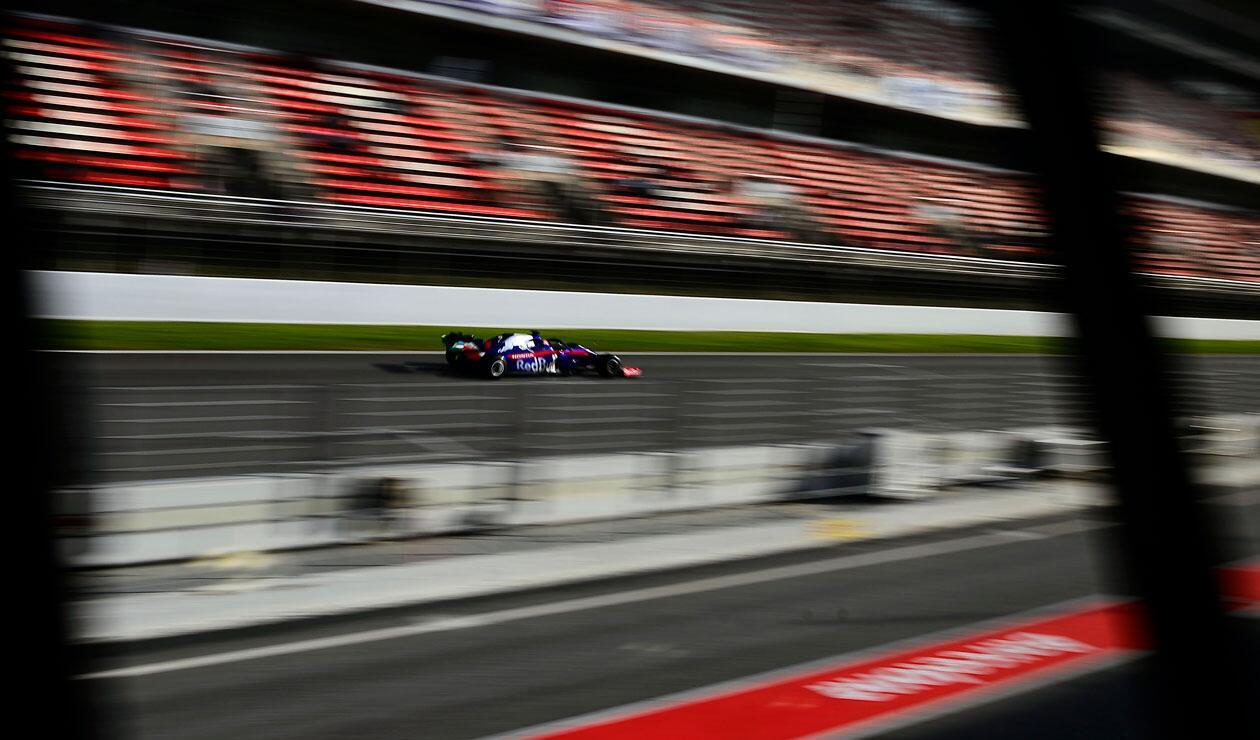 El Gran Premio de Australia volverá a albergar el inicio de la Fórmula 1 en 2019