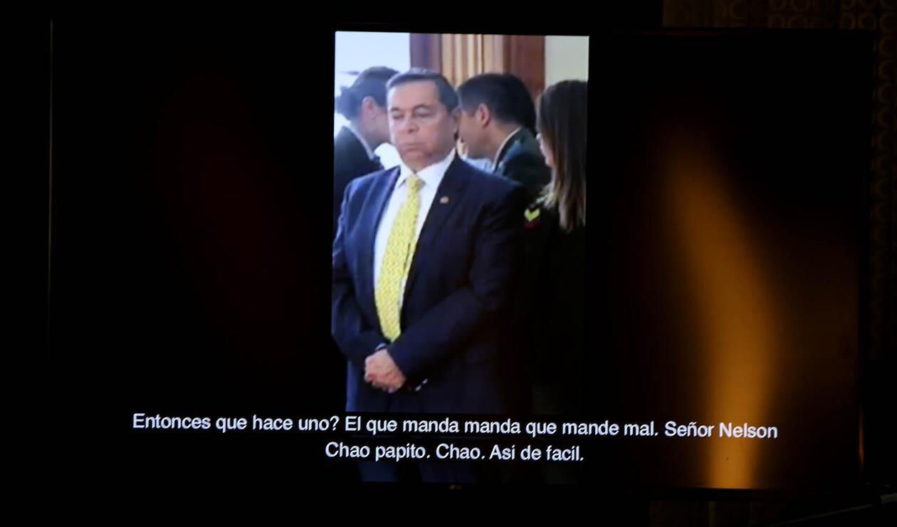 Jugadoras de la Selección Colombia revelaron audios que implican a Álvaro González