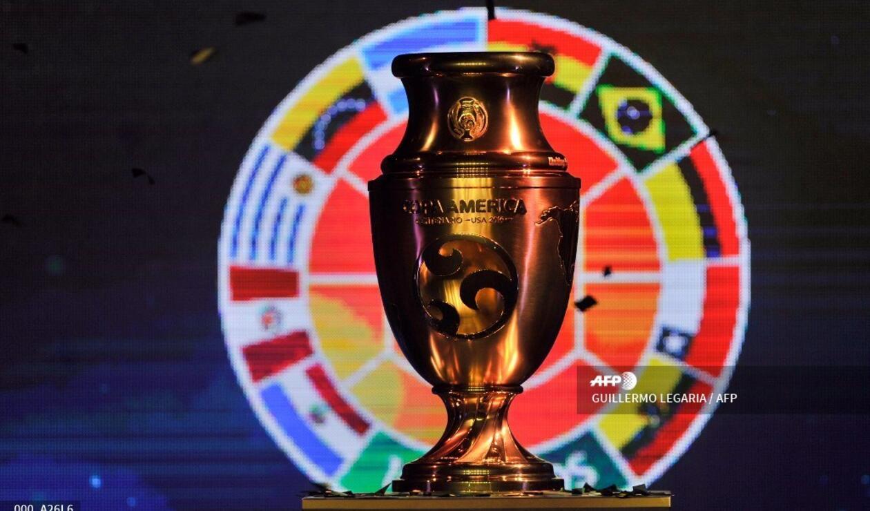 Foto de: antena2.com