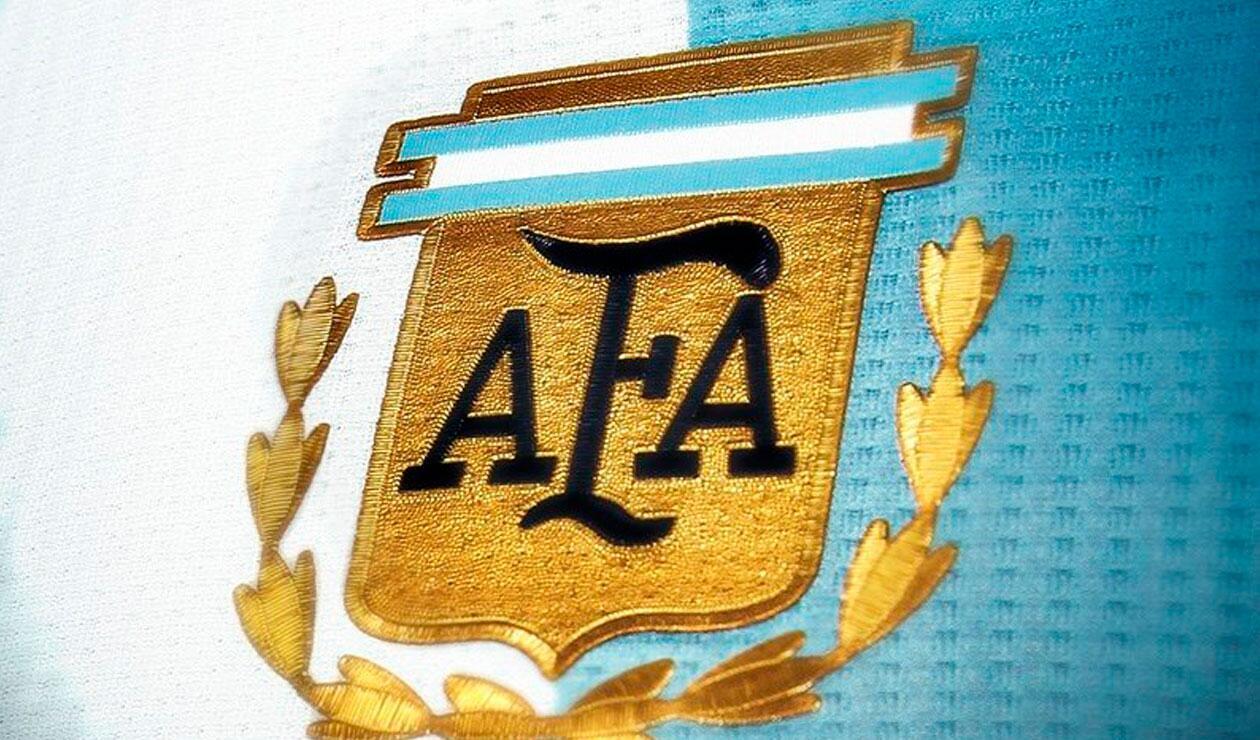 Argentina quedó a mitad de camino en el Mundial sub 20 de Polonia.