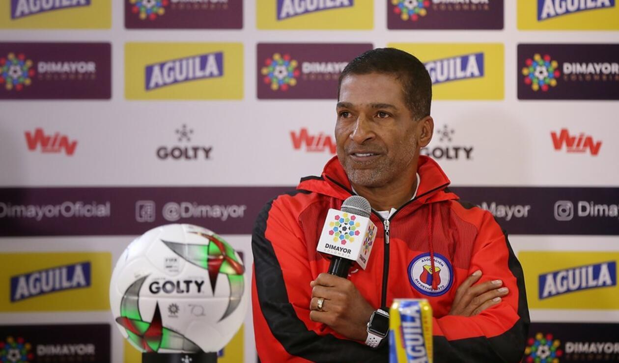 Alexis García