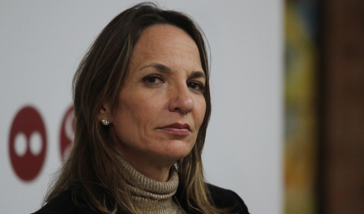 Ximena Restrepo