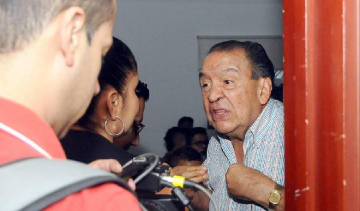 Gabriel Camargo, Deportes Tolima