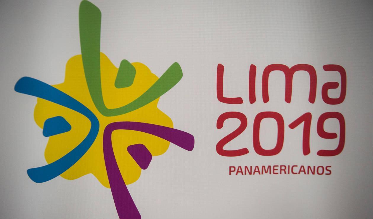 Juegos Panamericanos de Lima 2019