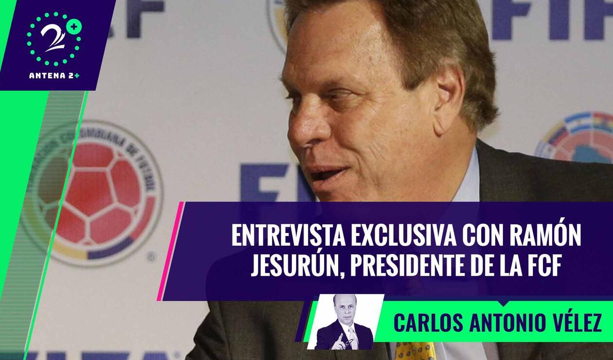 Eliminatorias Rusia 2020 Sudamerica Calendario.Carlos Antonio Velez Palabras Mayores Del 10 De Julio De