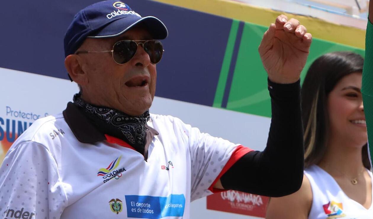 Cochise Rodríguez