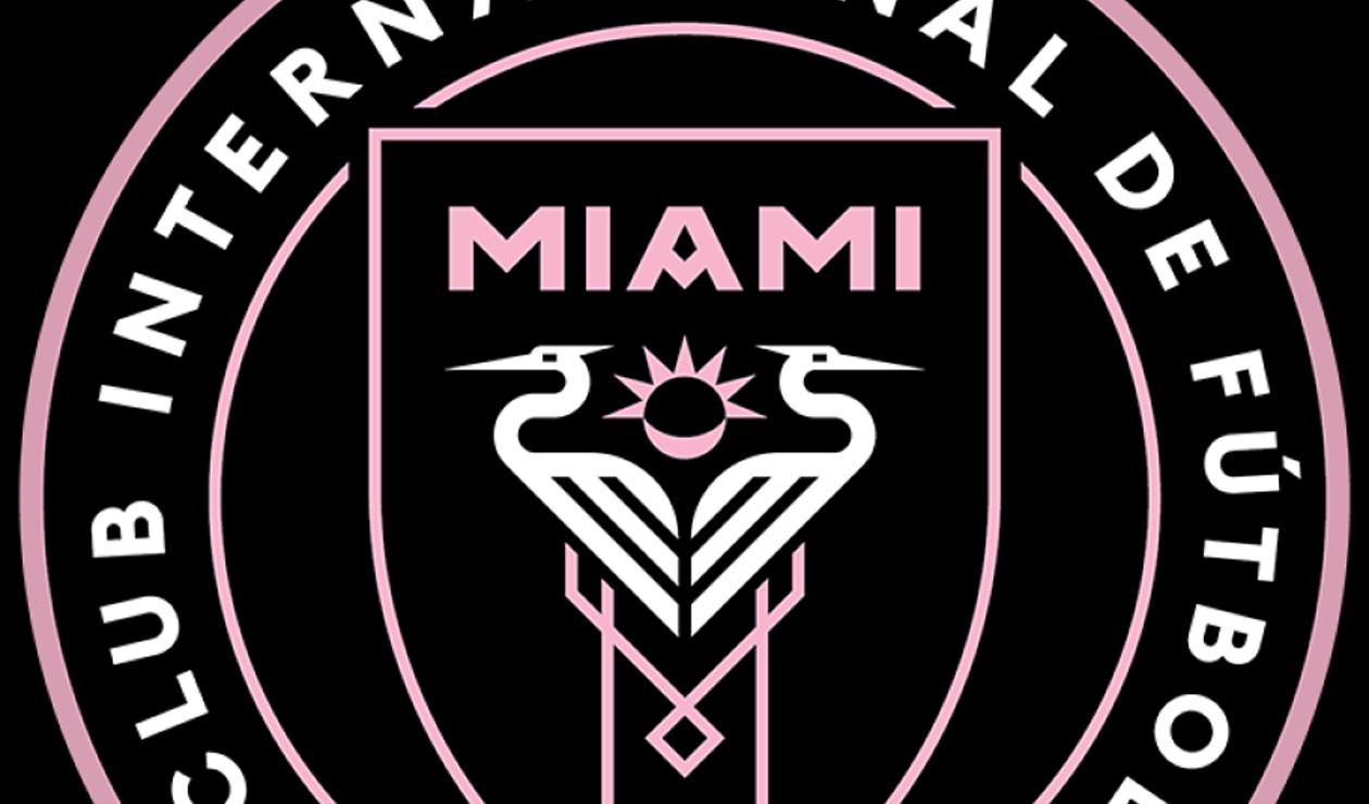 Internacional de Miami
