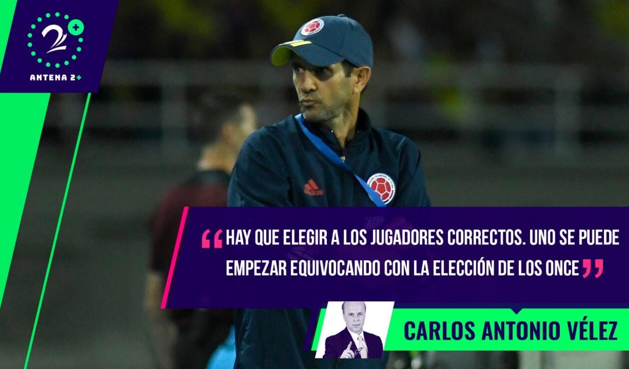 Palabras Mayores - Arturo Reyes