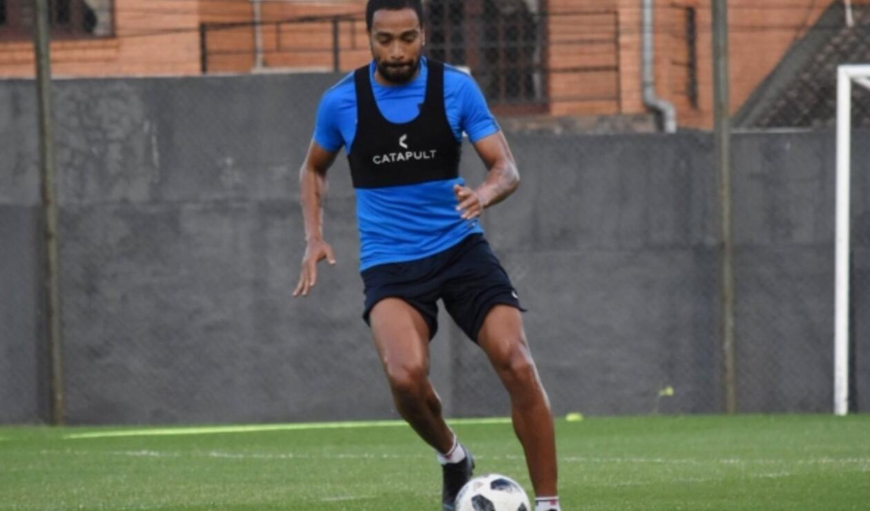 Álvaro Pereira, futbolista uruguayo
