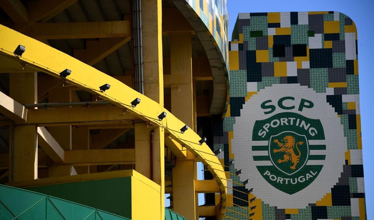 Sporting de Lisboa