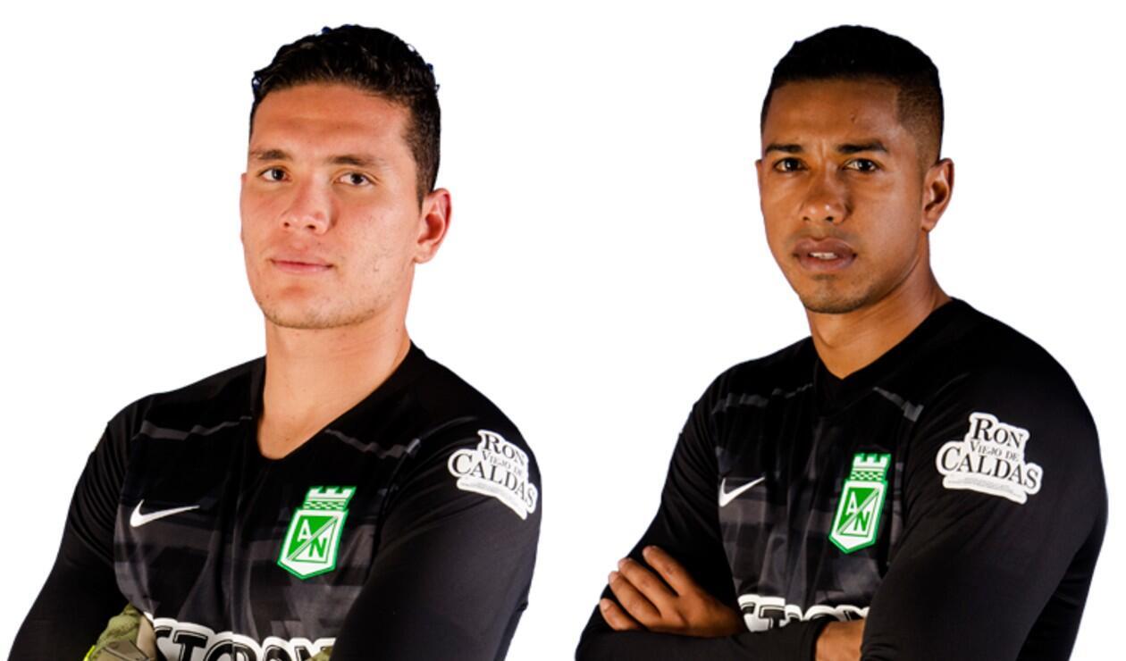 Quintana y Cuadrado