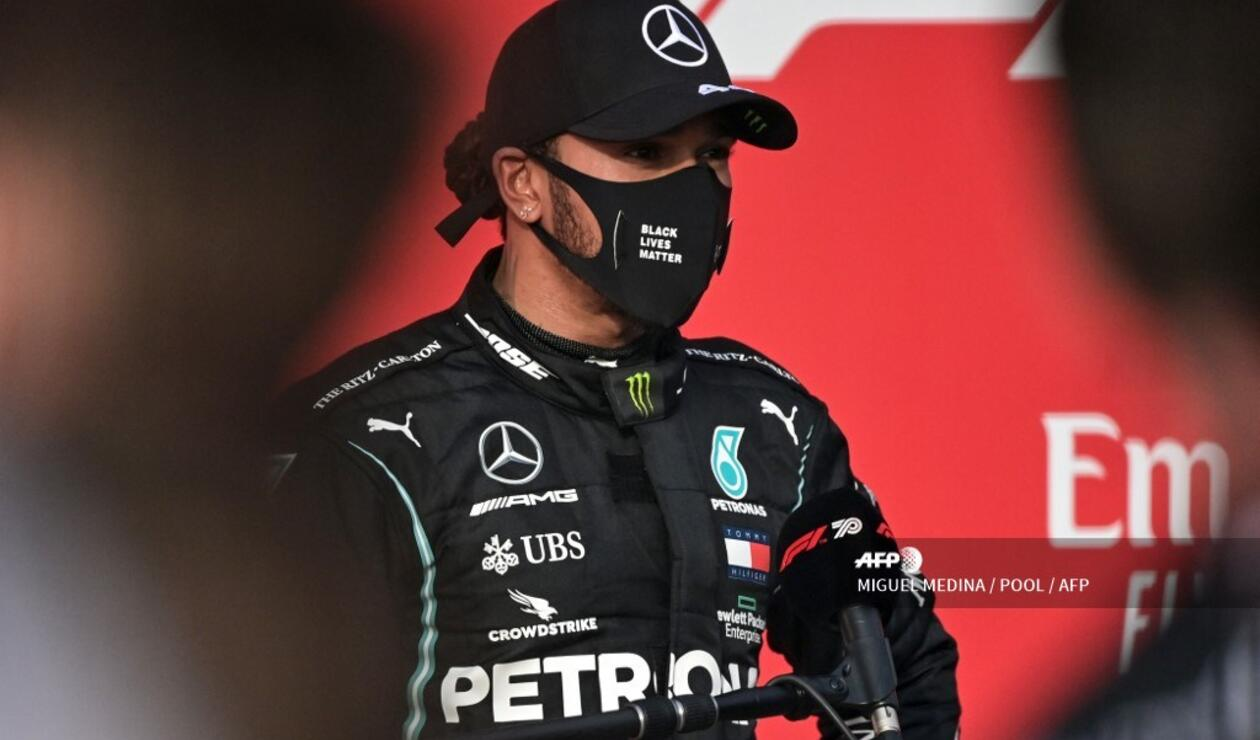 Mercedes, Fórmula 1