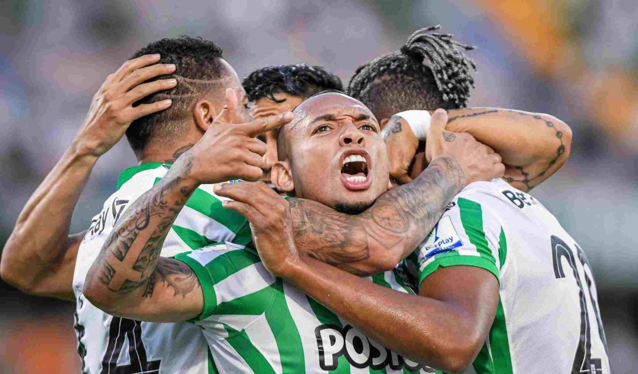 Atlético Nacio al 2021, Jarlan Barrera